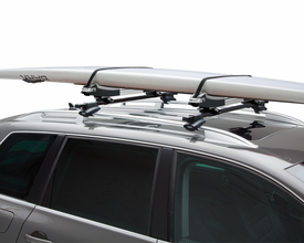 SUP & SURFBOARD RACKS