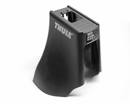 Thule 400xtr Foot Cover (Single)
