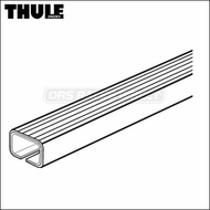 "Thule 43"" Single Slotted Load Bar - 853-2341-06 Spare Part / Replacement Part"