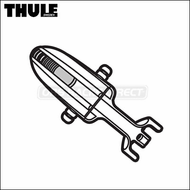 Thule 517 Peloton Head Assembly - 753-3823 Spare Part / Replacement Part