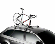 Thule Sprint XT T-Track Fork Mount Carrier