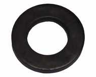 Thule 6mm Flat Washer