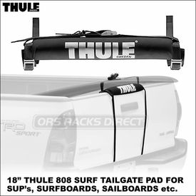 Thule 808 Surf TailGate Pad Now Available