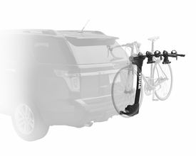 Thule 9029XT Vertex 4 Hitch Bike Rack
