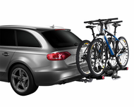 Thule 9032 EasyFold Bike Carrier