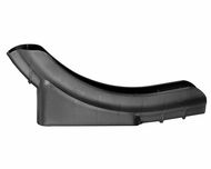Thule T2 Wheel Tray For 916/917