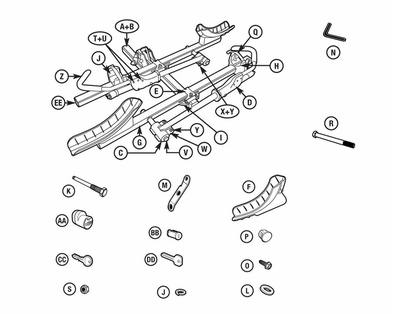 Air Handler Wiring Diagram additionally Wiring Diagram For A Room Thermostat furthermore 2001 Chevy Silverado Under Hood Fuse Box Diagram together with 2011 Toyota Sienna Electrical Wiring Diagram additionally 488442 Goodman Gmt 070 4 Aprilaire 700 Model 60 Humidistat. on carrier ac wiring diagram