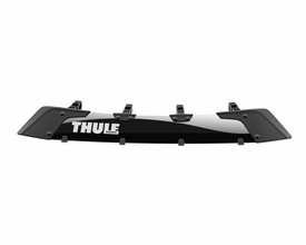 Thule AirScreen Fairings 32, 38, 44 and 52""