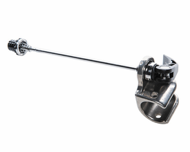 Thule Axle Mount ezHitch™ Cup with Quick Release Skewer