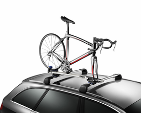Thule Bicycle Racks