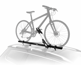 Thule Big Mouth Bike Rack