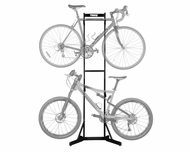Thule Bike Stacker In Home Storage rack