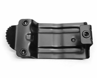 Thule Bottom Plate For 513 Domestique