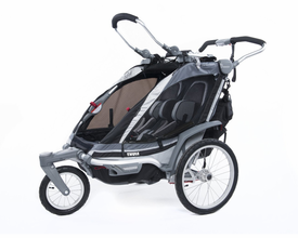 Thule Chinook1 Single Multi Sport Child Carrier