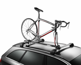 Thule Circuit Bike Rack 526XT
