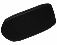 Thule Crossbar End Cap (Single)