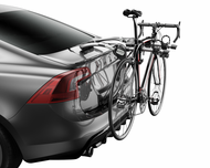 Thule Gateway 2 Trunk Bike Rack