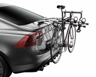 Thule Gateway 3 Trunk Mount Bike Rack