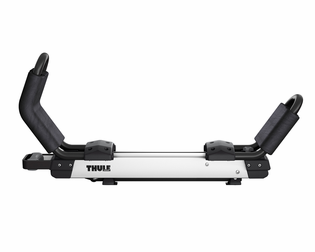 Thule Hullavator Pro 898 Lift Assist Kayak Rack