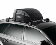 Thule Interstate Cargo Bag 869