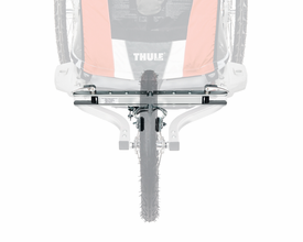 Thule Jogging Brake Kit 1.0