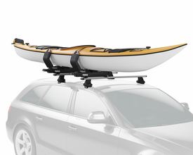 Thule Kayak & Canoe Rack Parts