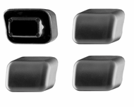 Thule Load Bar End Caps EC1