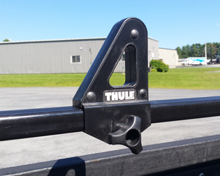 Thule Load Stops 503