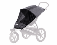 Thule Mesh Cover for Thule Sport Strollers