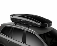 Thule Motion XT-XL Extra Large Roof Mounted Cargo Box