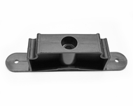 Thule Mounting Block For 690