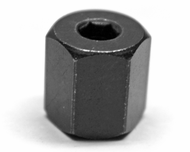 Thule Nut M6 With 5mm Hex Insert