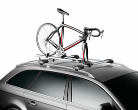 Thule Paceline Bike Rack 527