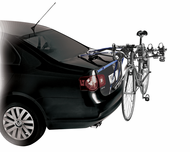 Thule Passage 3 Trunk Mount Bike Rack