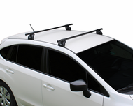 Thule Podium Roof Rack System 460