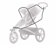 Thule Rain Cover for Thule Sport Strollers