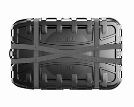 Thule Round Trip Sport