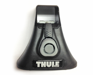 Thule Single 430 Tracker II Foot Replacement Part