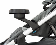 Thule Snack Tray for Thule Sport Strollers