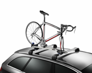 Thule Sprint XT Bike Rack 528001
