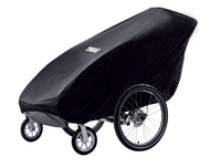 Thule Storage Cover