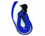 Thule Strap Assembly Blue RMS