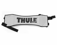 Thule Strap Harness System For 699 Bike Case
