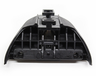 Thule Stripped Foot Single For 460R Podium