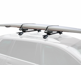 Thule SUP & Surfboard Rack Parts