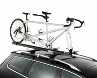 Thule Tandem Bicycle Rack 558P