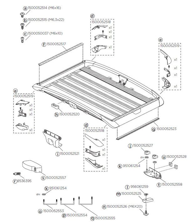 Roof parts glossary of roofing terms sc 1 st for Roof parts glossary