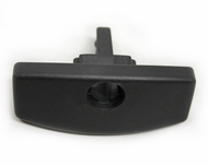 Thule Upright Locking Cap