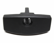 Thule Upright Locking Cap Assembly
