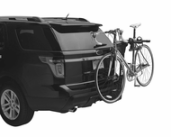 Thule 9028XT Vertex 2 Hitch Bike Rack